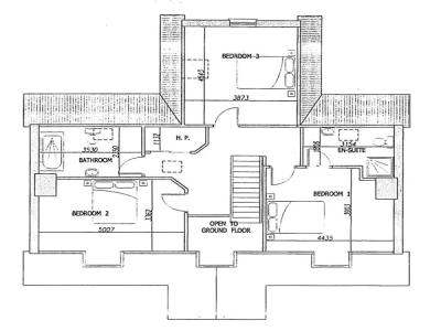 507_First_Floor_Plan_m