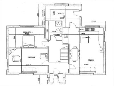 507_Ground_Floor_Plan_m