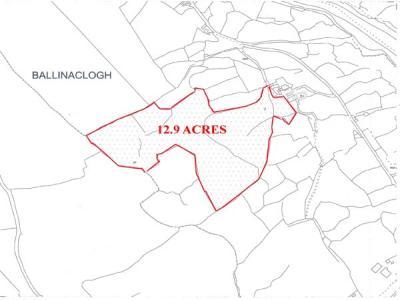 839_Land_Registy_Map_x_3_copy_m
