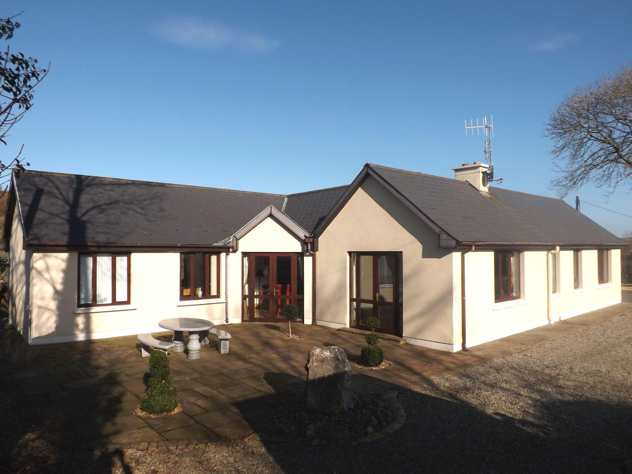 Innishannon, Co Cork - Main Photo