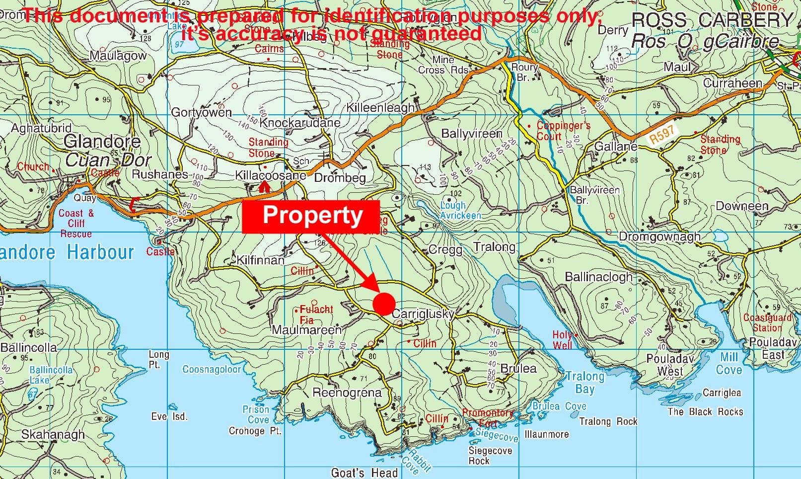 location-map-copy