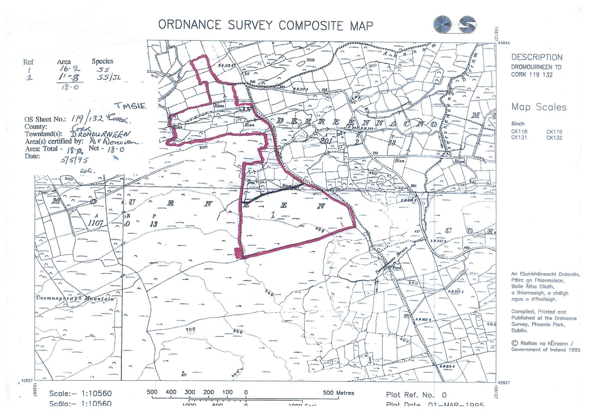 ordnance-survey-composite-map-copy