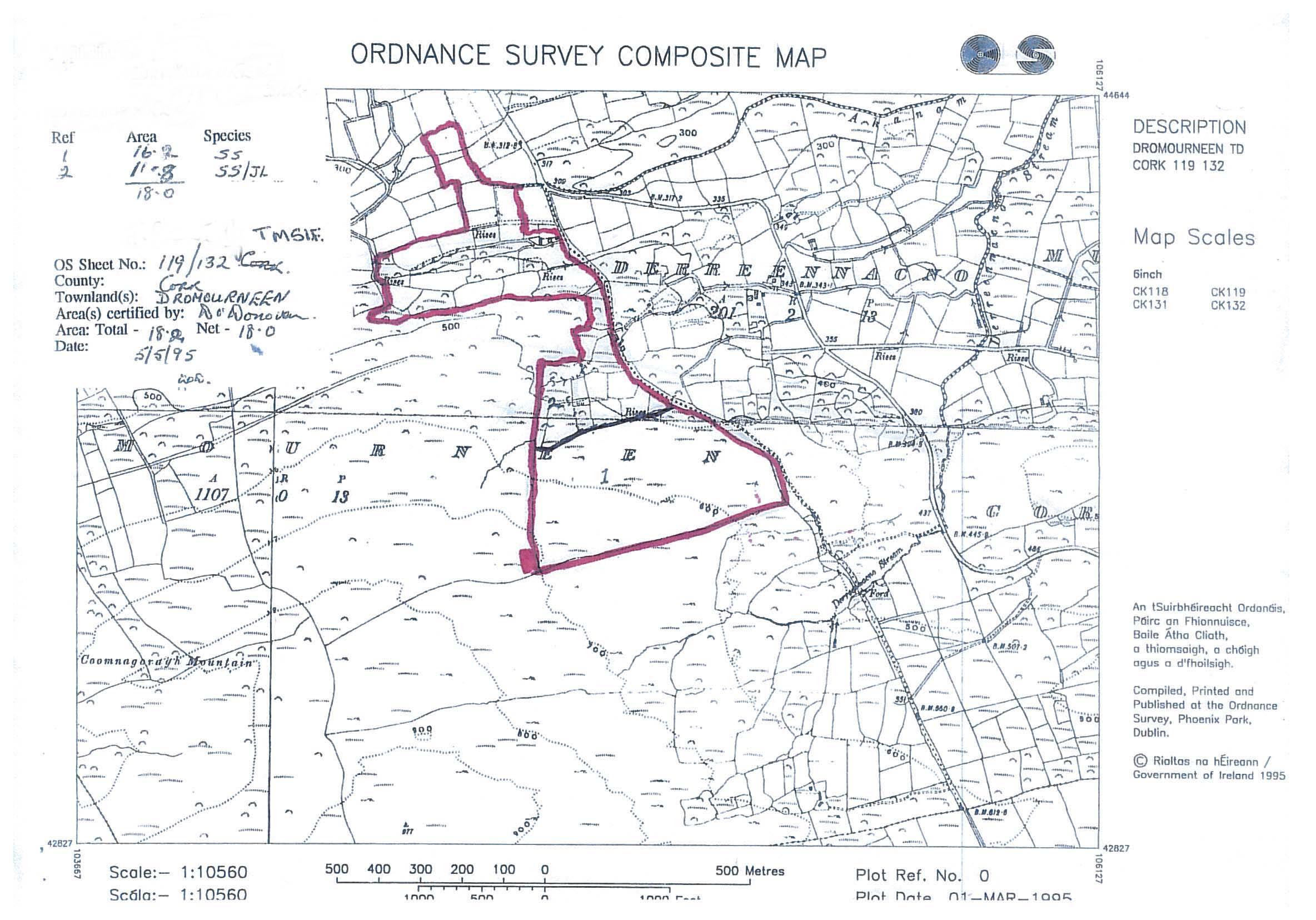 ordnance-survey-composite-map-copy