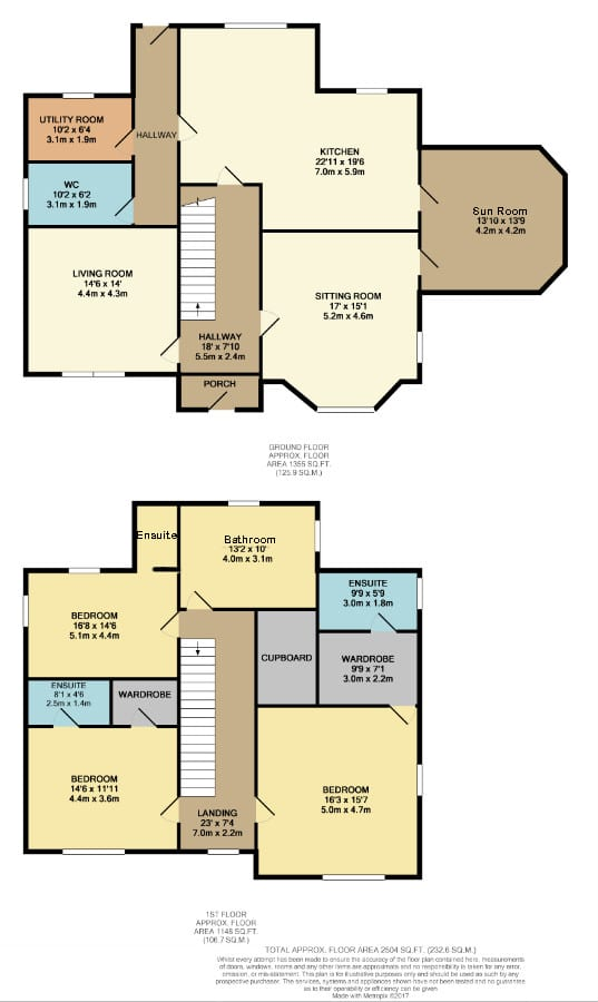32. Complete Floor Plan copy copy