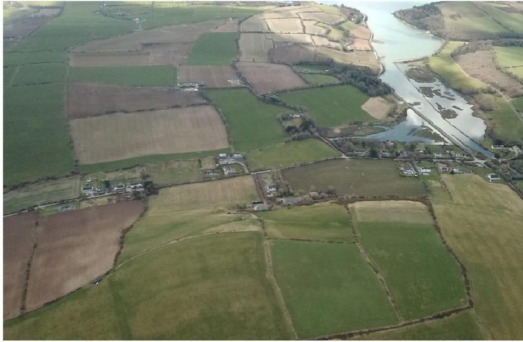 2. Aerial photo 2