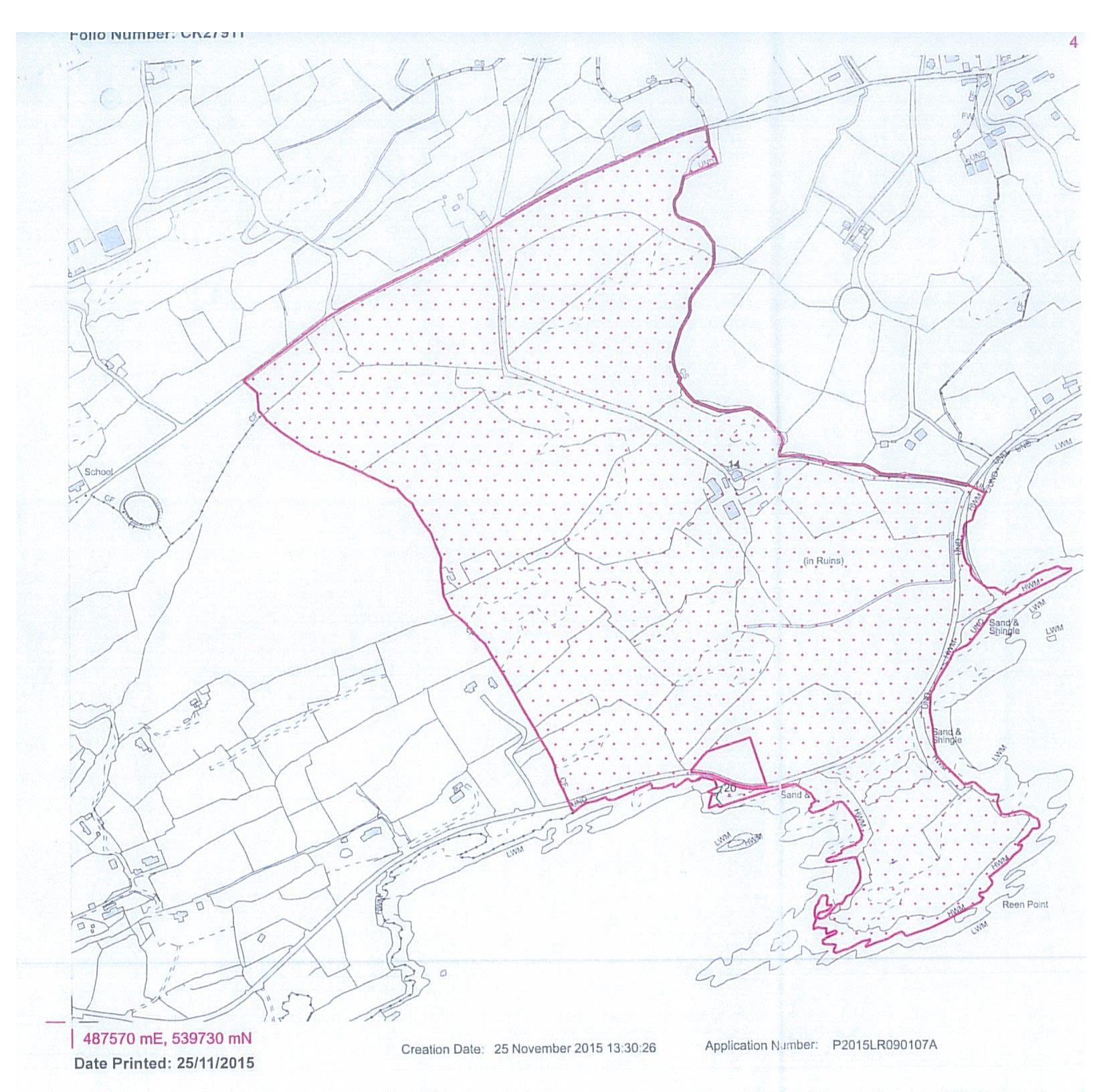 DOC001.jpg Map