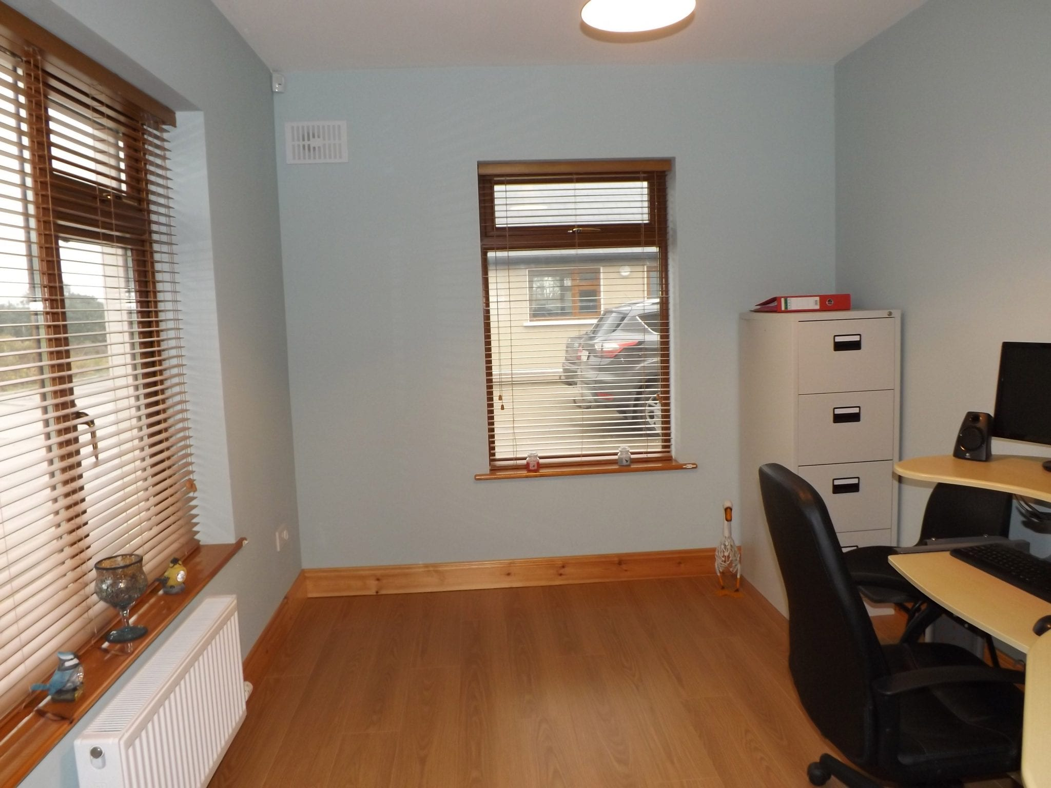 office resized