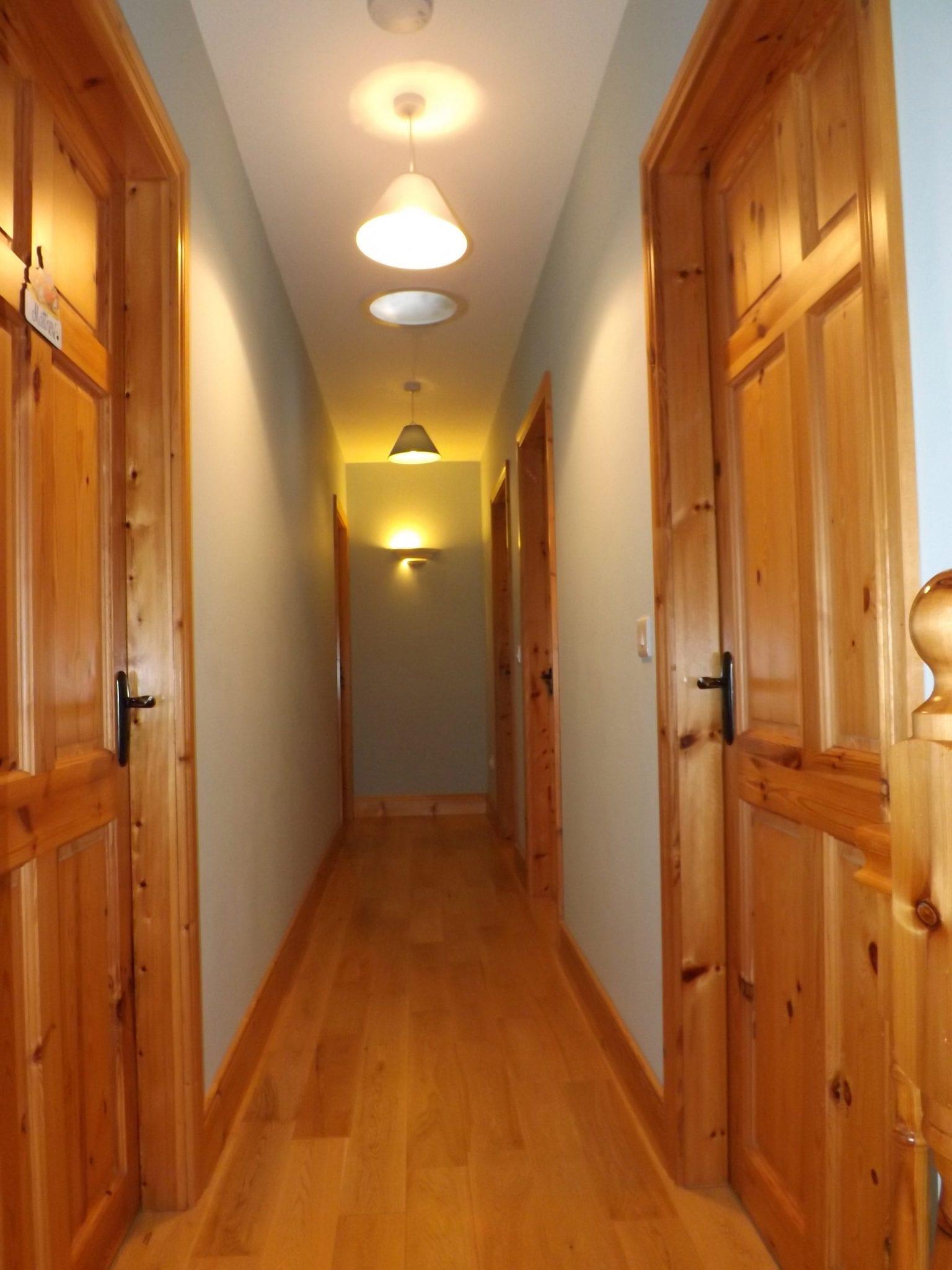 upstairs corridor resized