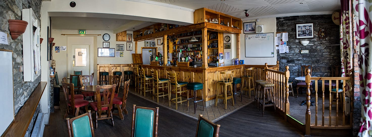 Bay view Bar2