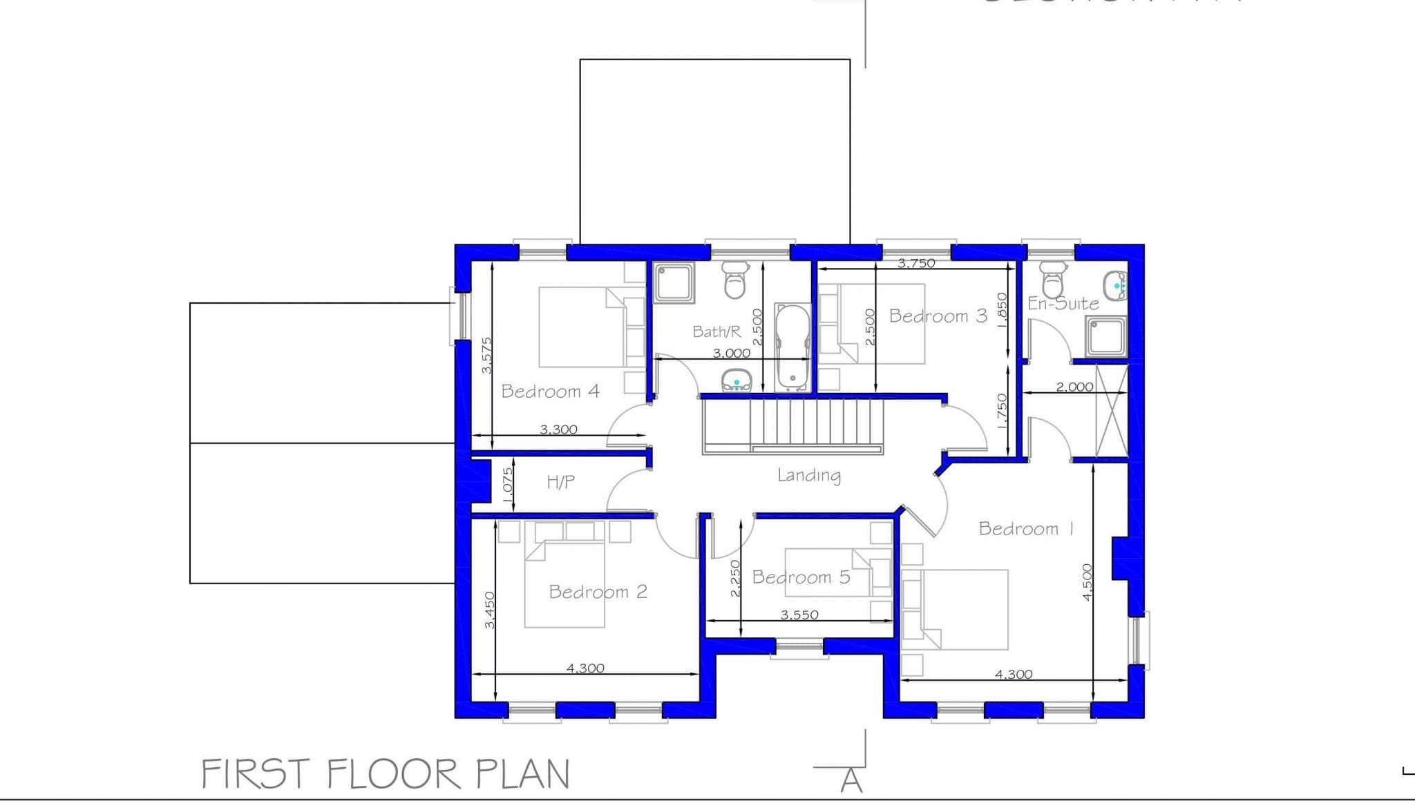 1766-Don Murphy First Floor