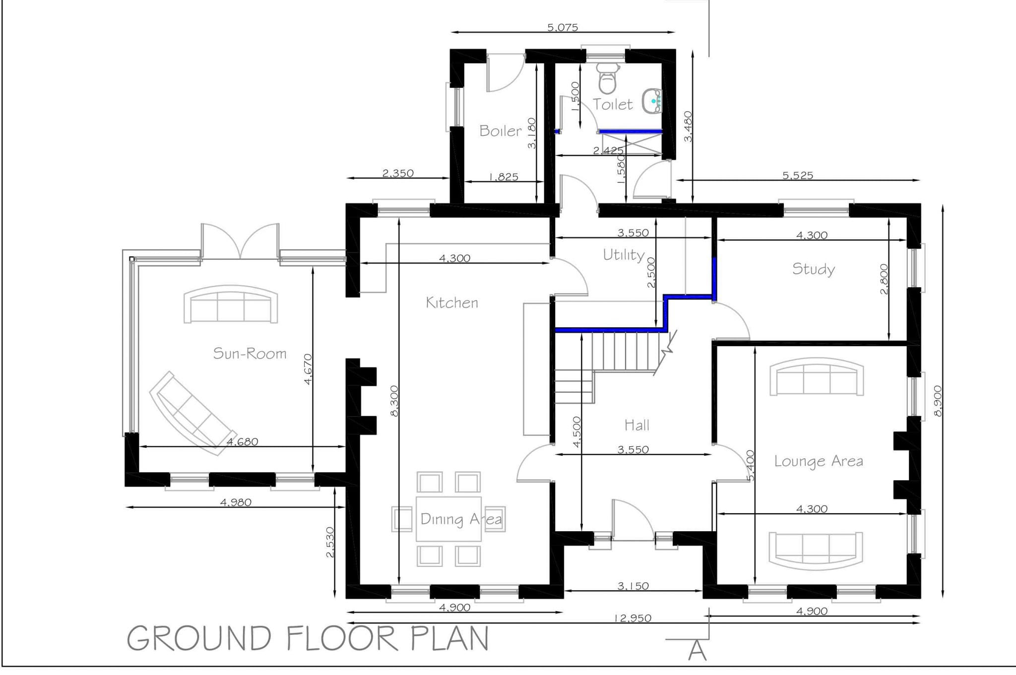 1766-Don Murphy Ground Floor