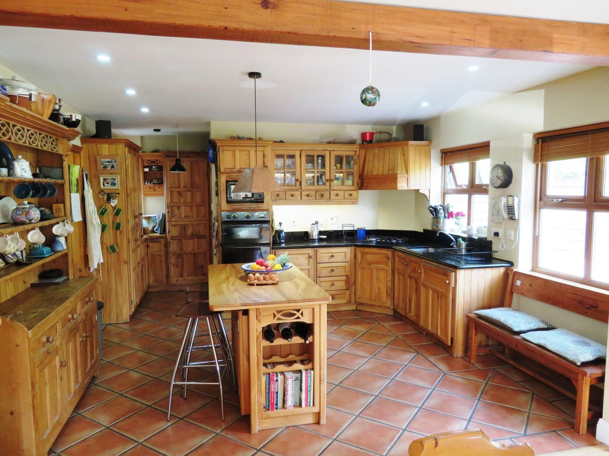 IMG_0002 Kitchen