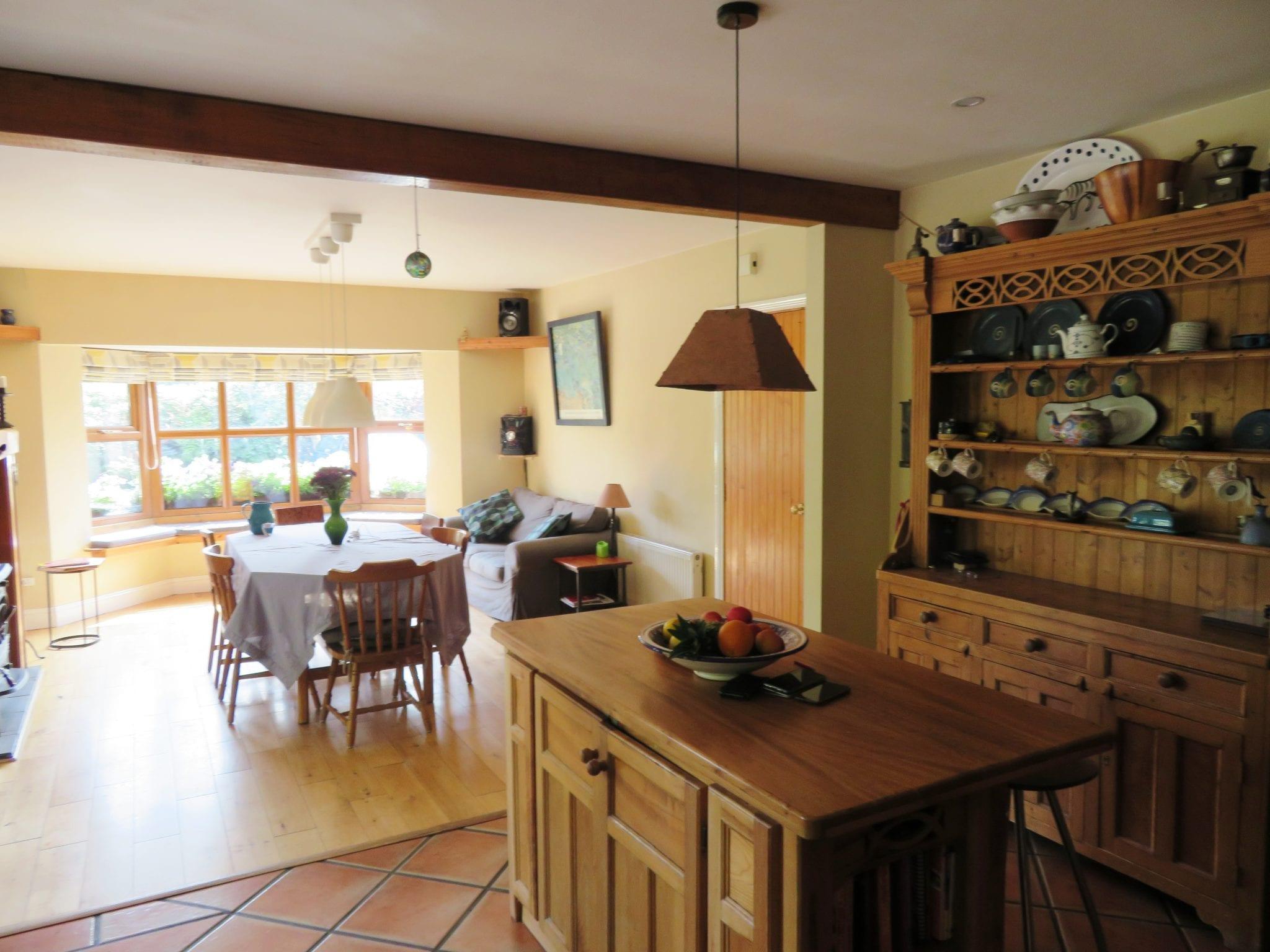 IMG_0006 Kitchen