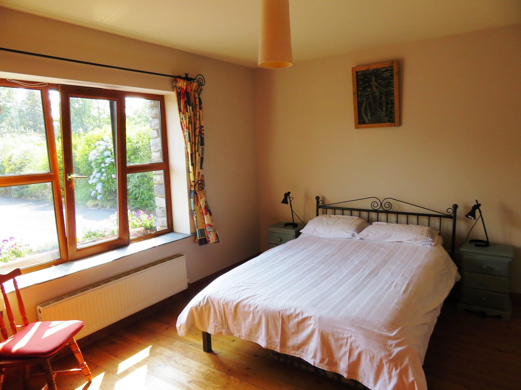 IMG_0011 Bedroom 1