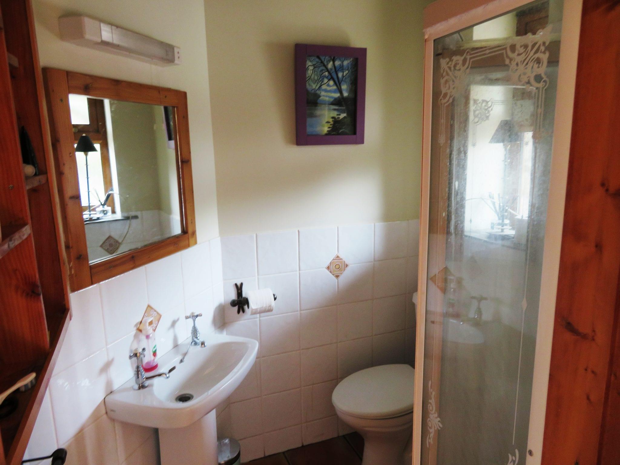 IMG_0012 Bathroom
