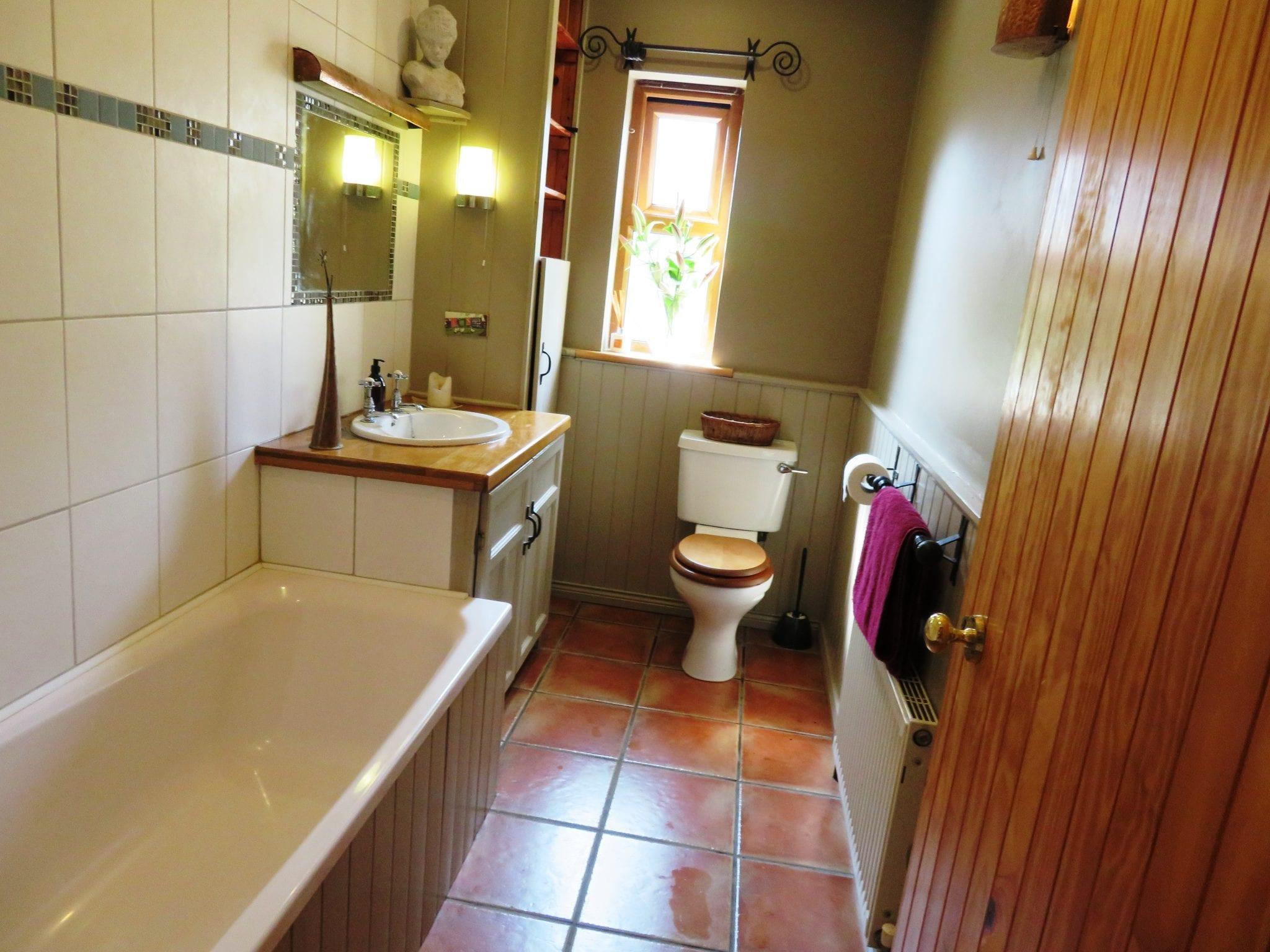 IMG_0013 Bathroom