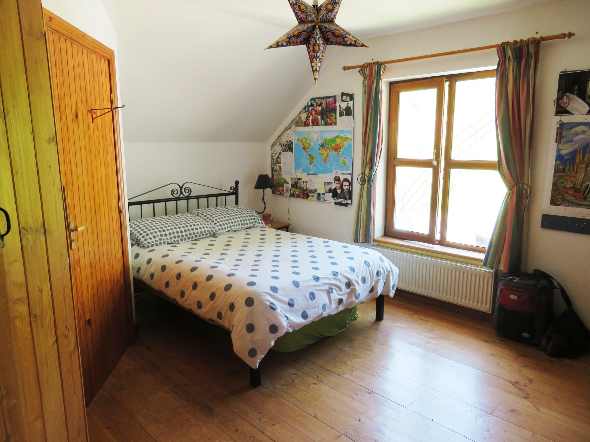 IMG_0017 Bedroom 2