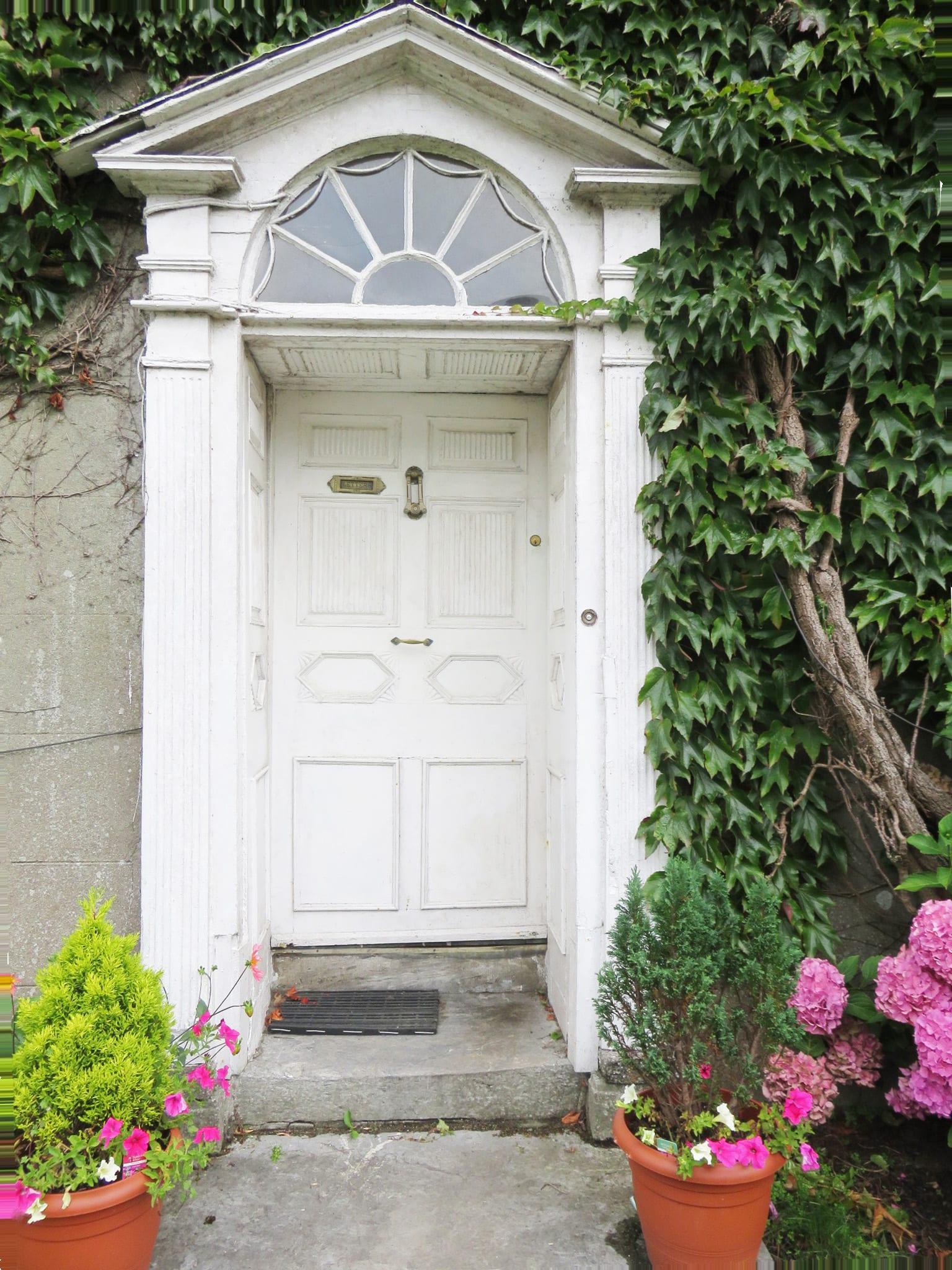 2. Front Door IMG_6930