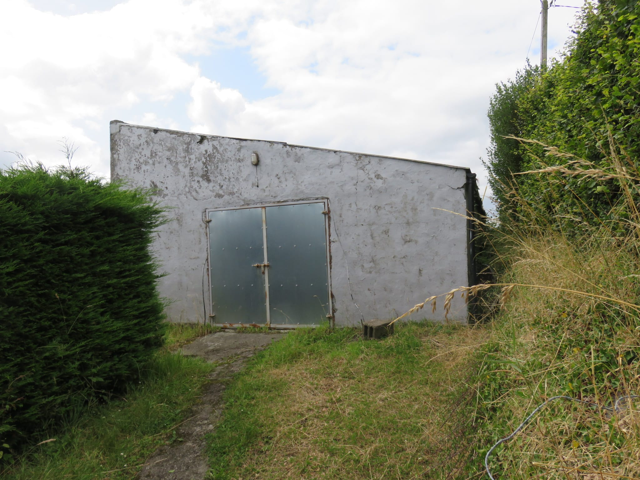 Shed IMG_6659