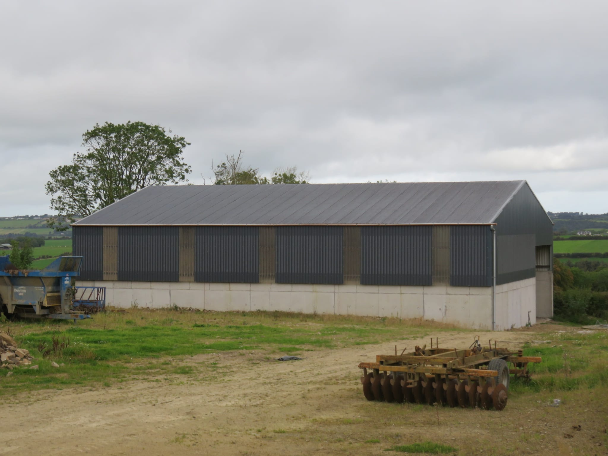 Shed d IMG_7348