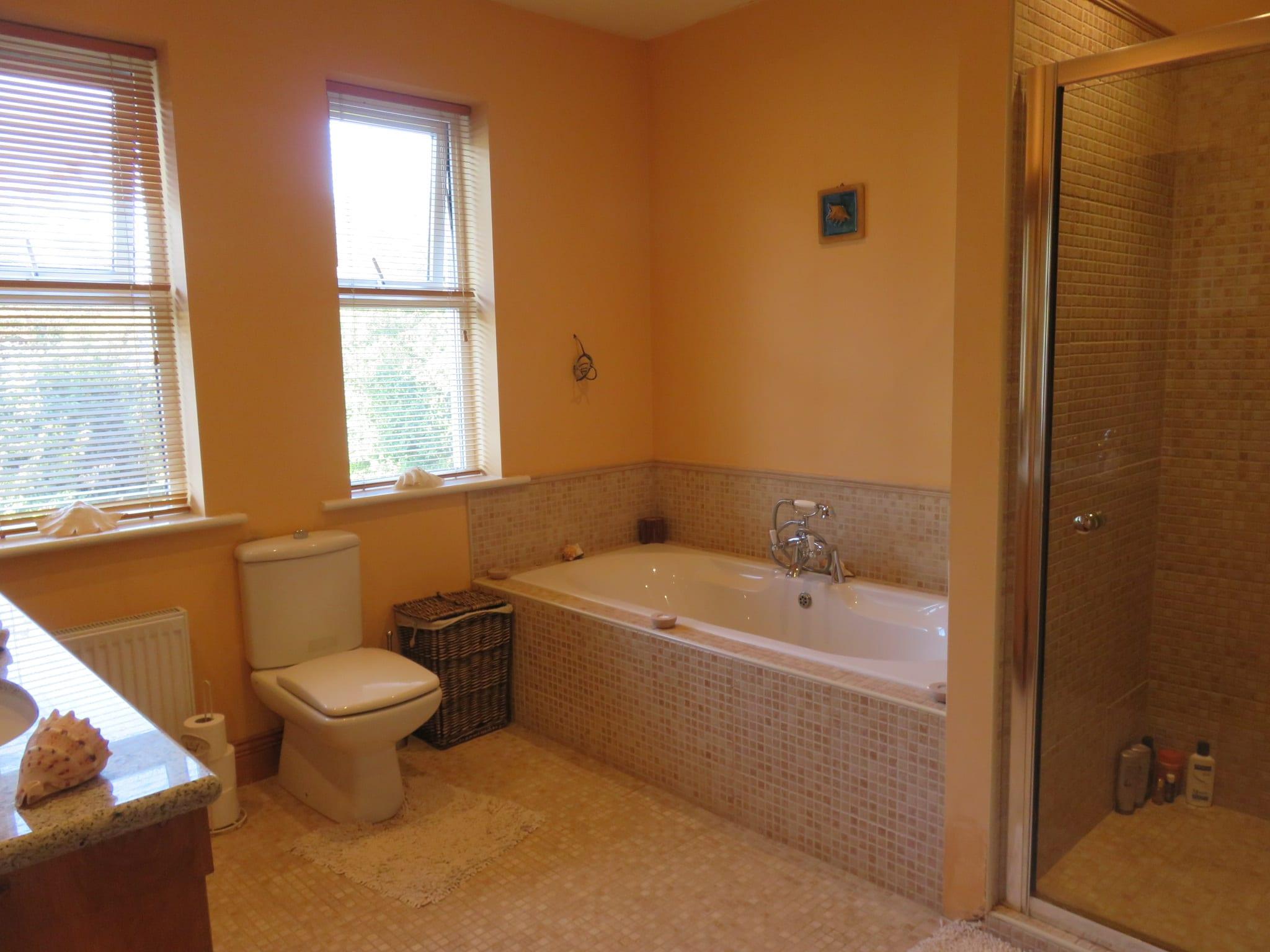Bathroom IMG_7546