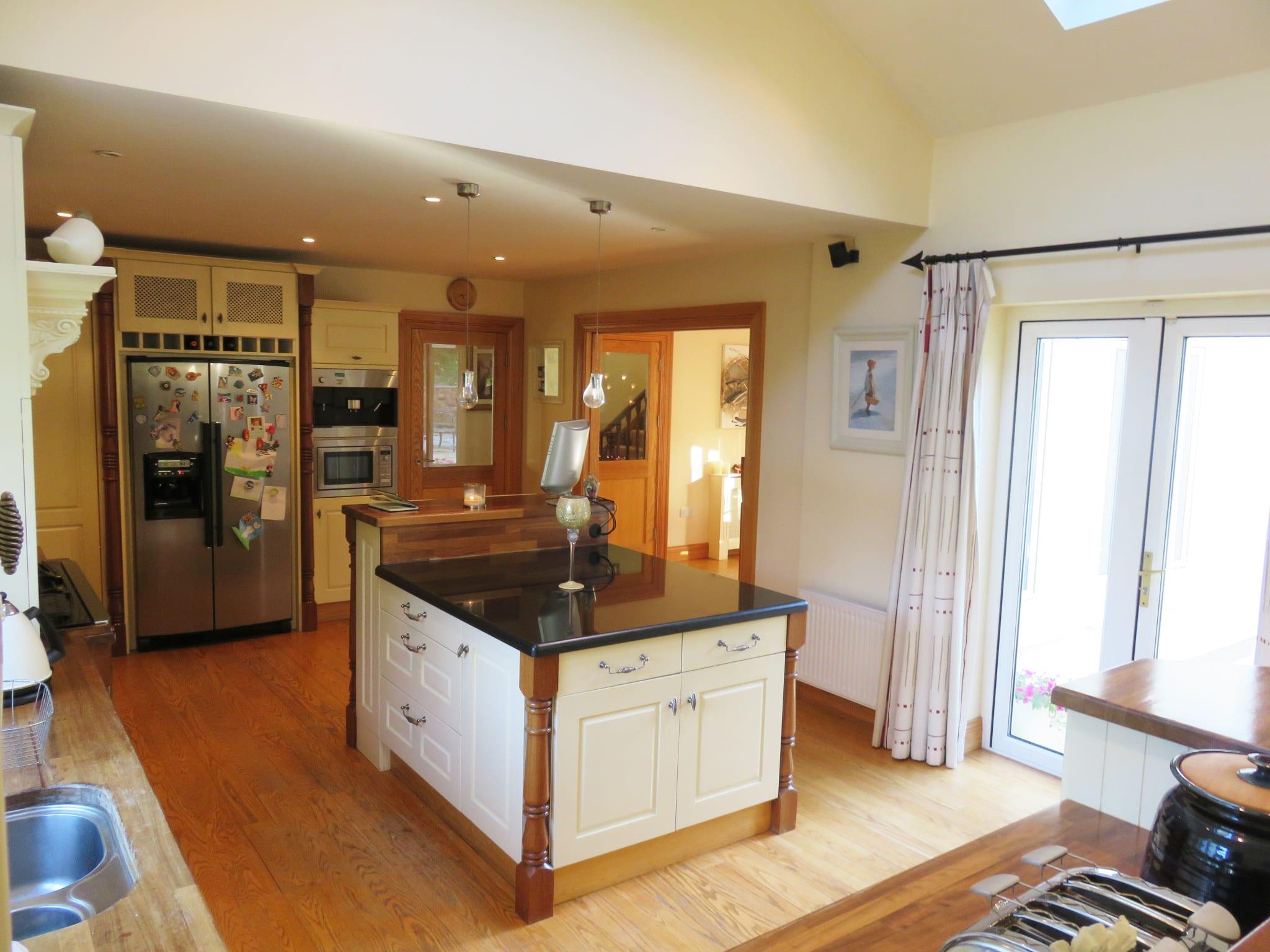 Kitchen IMG_7520