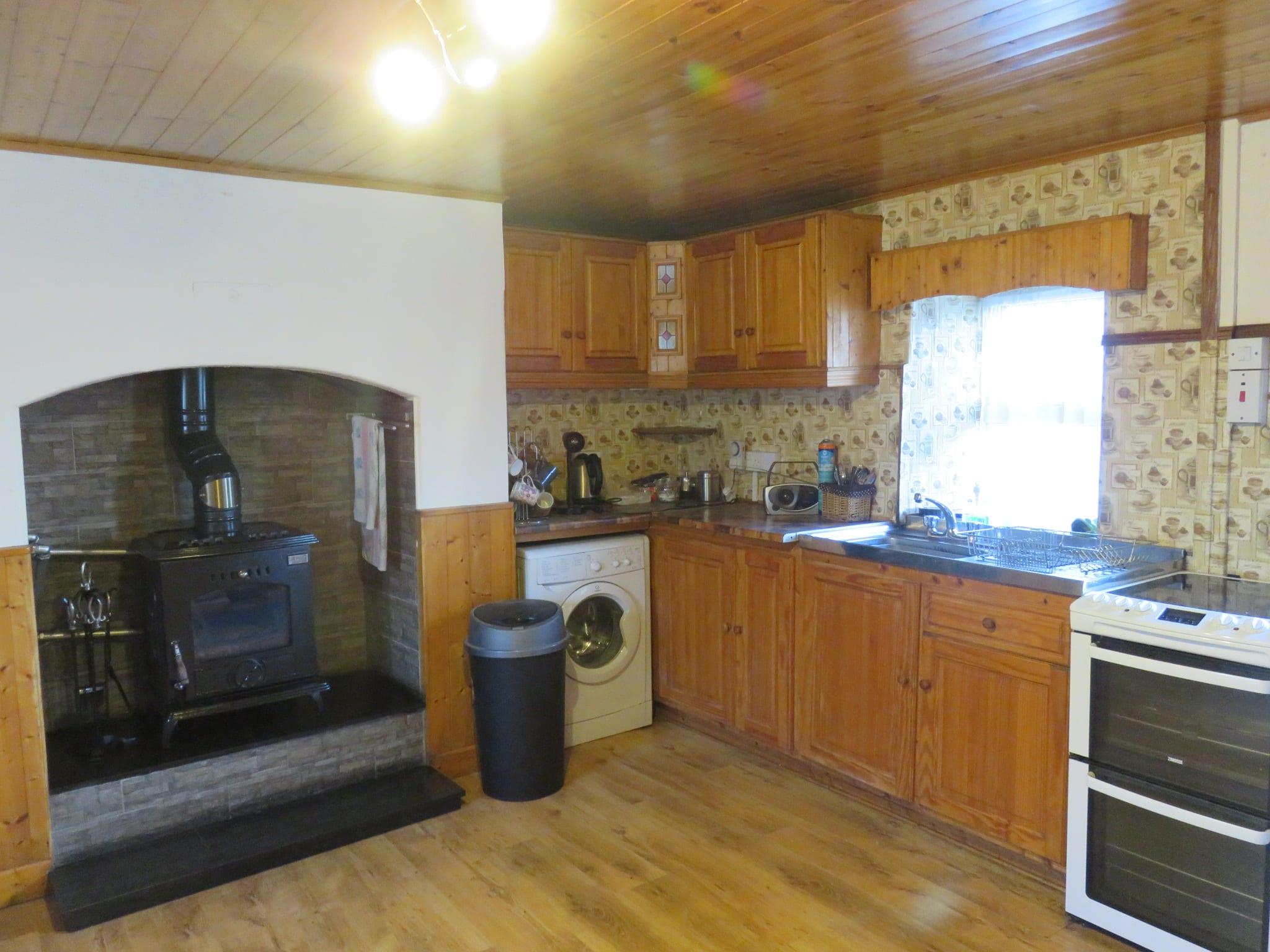 Kitchen IMG_7589