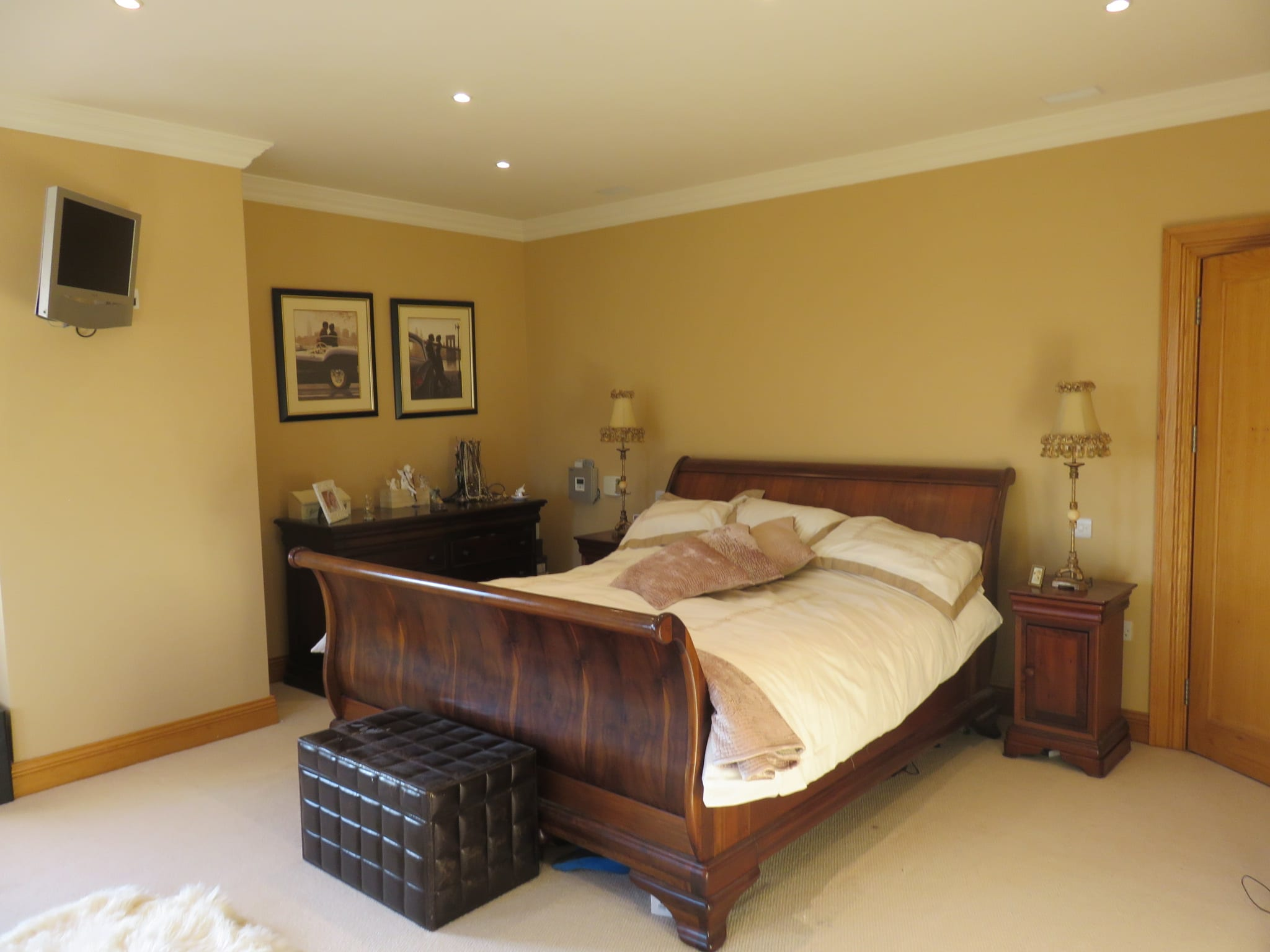 Master Bed IMG_7568