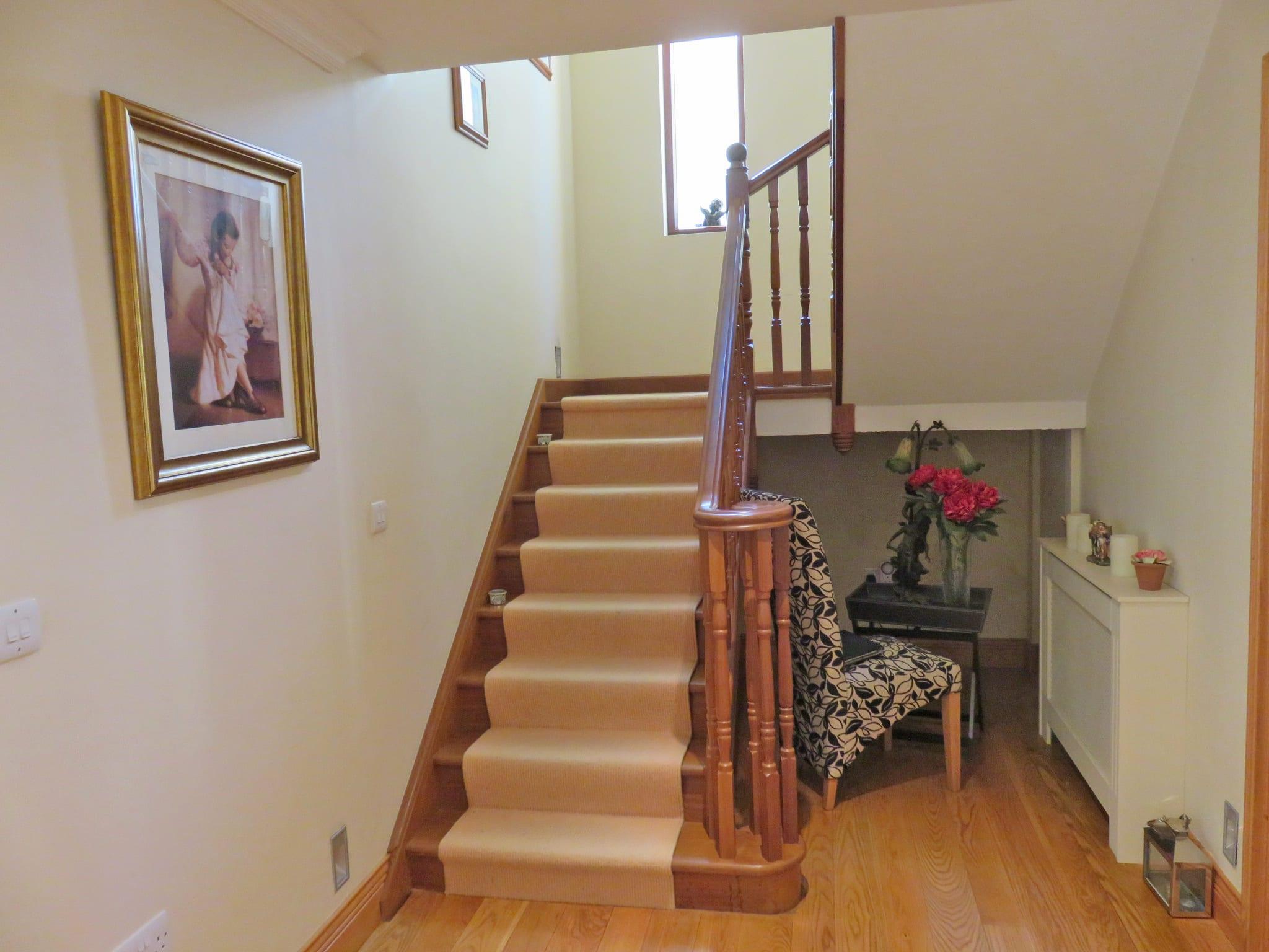 Stairs IMG_7499