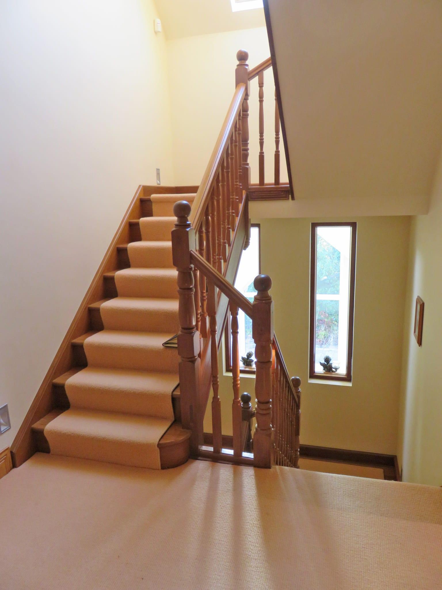 Stairs IMG_7571