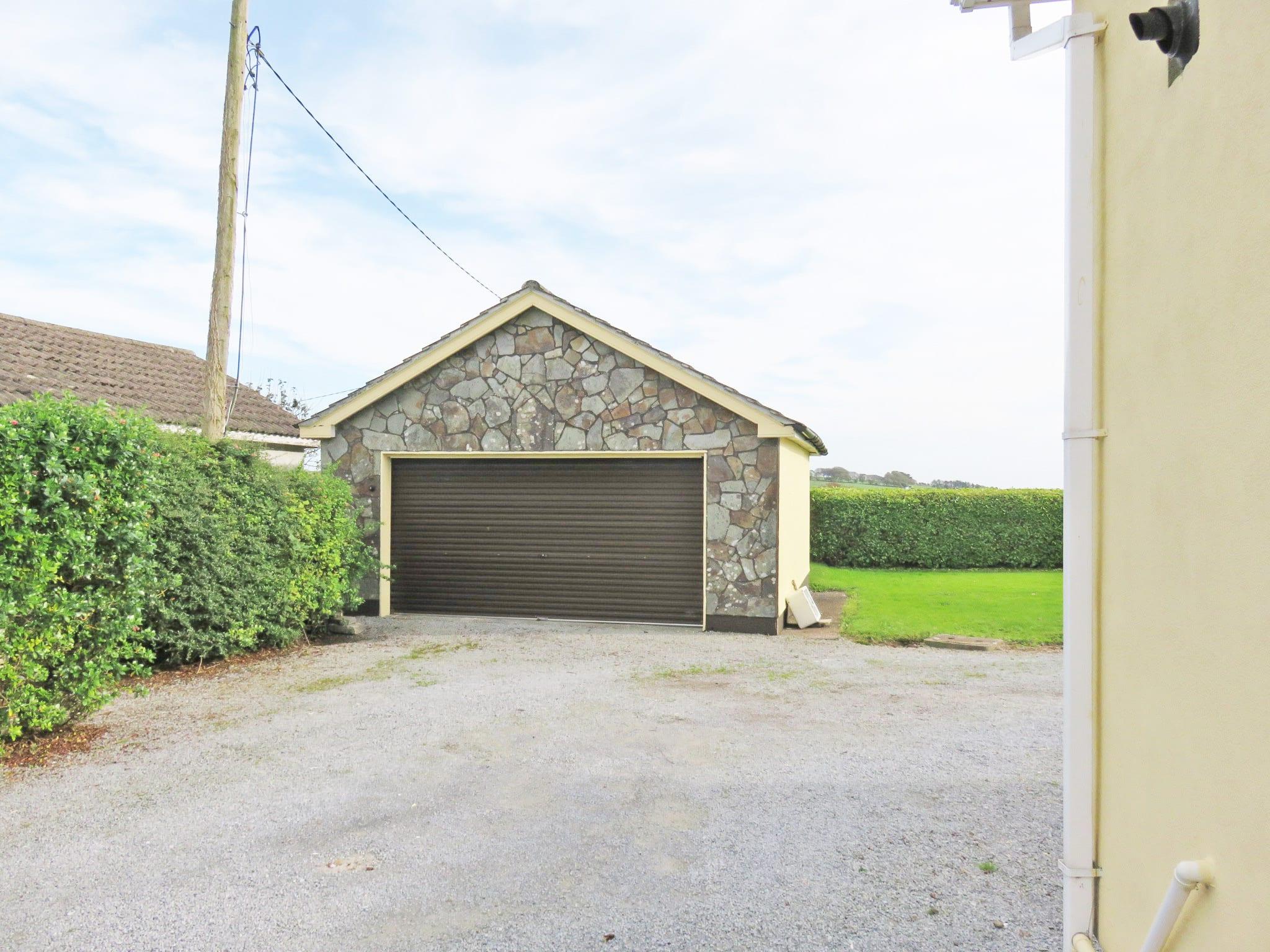 10. Garage IMG_7634