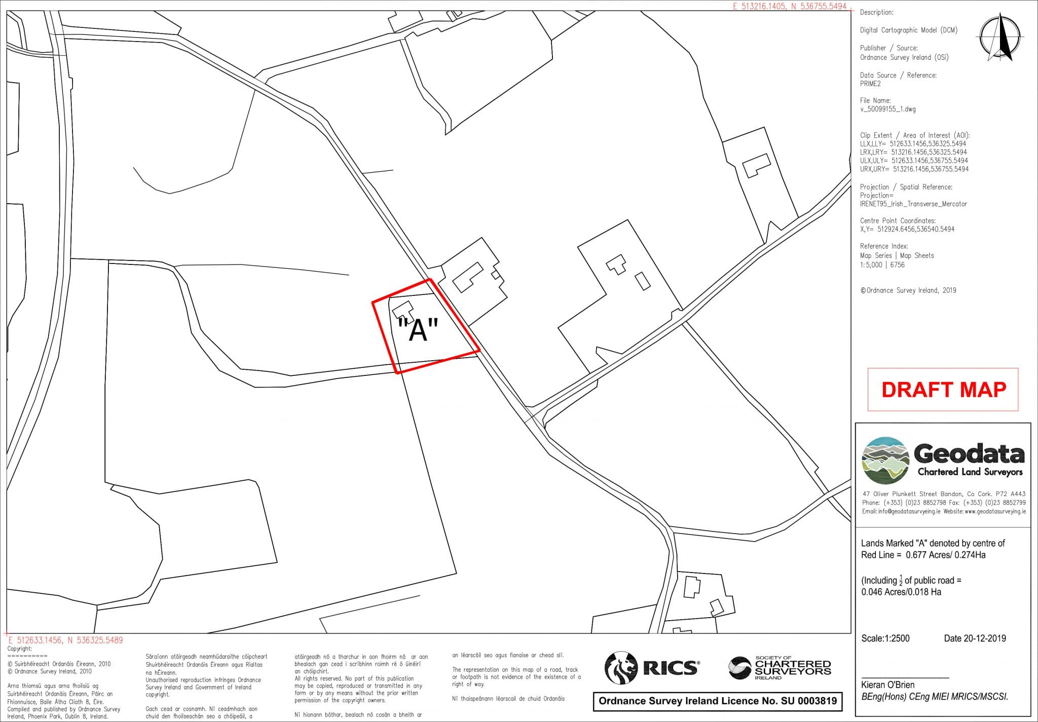 Z:GeoData Surveying Ltd1 ClientsMcCarthy & Co. Solicitors18