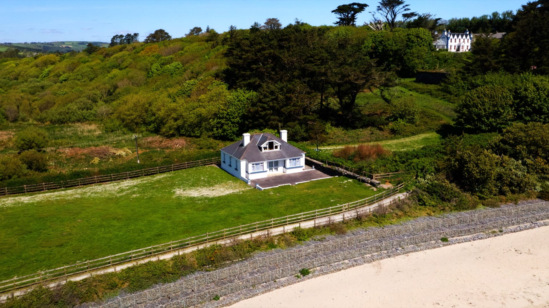 3. frame-000005 - aerial house side
