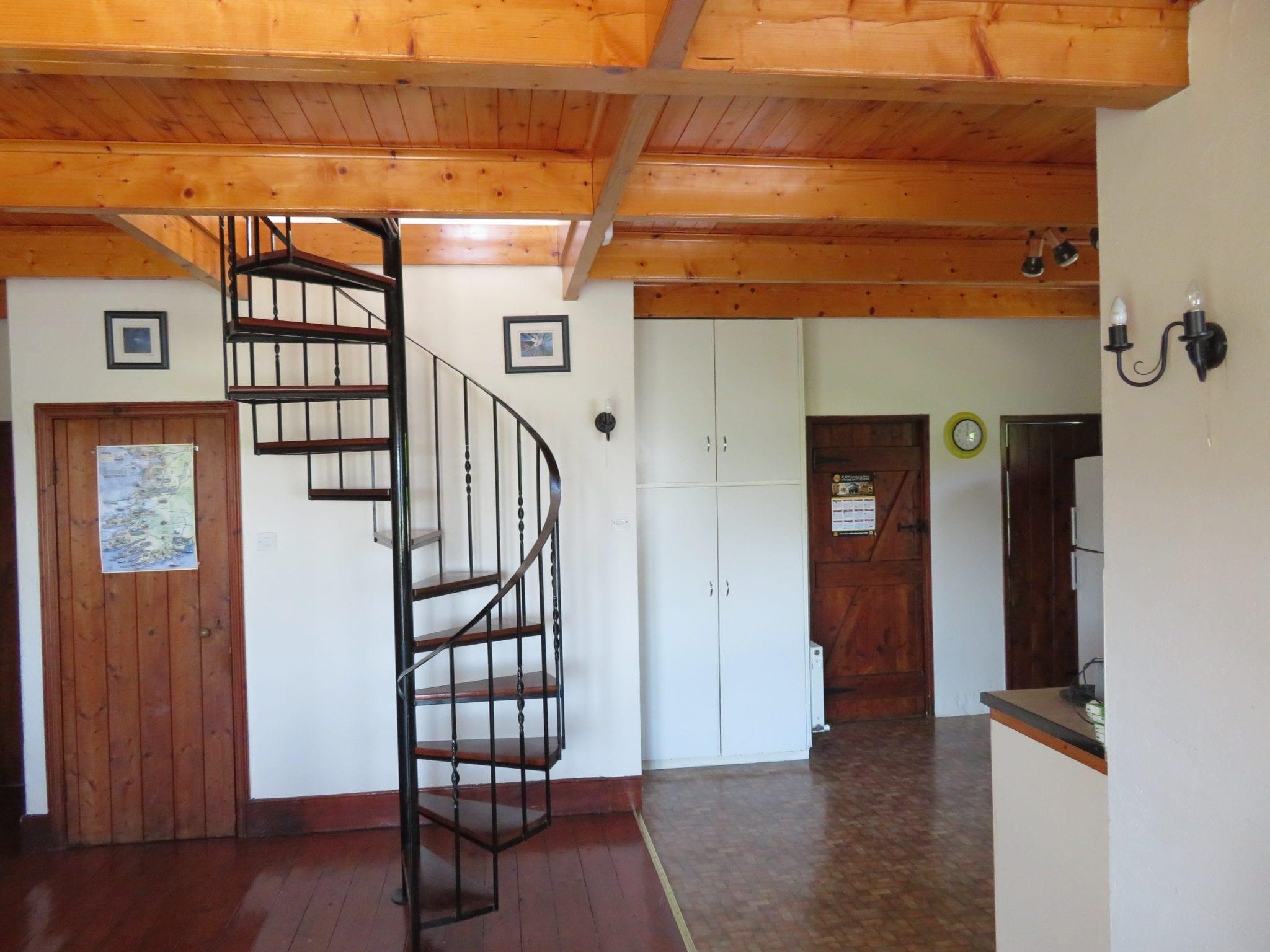 9. IMG_0014 - stairs