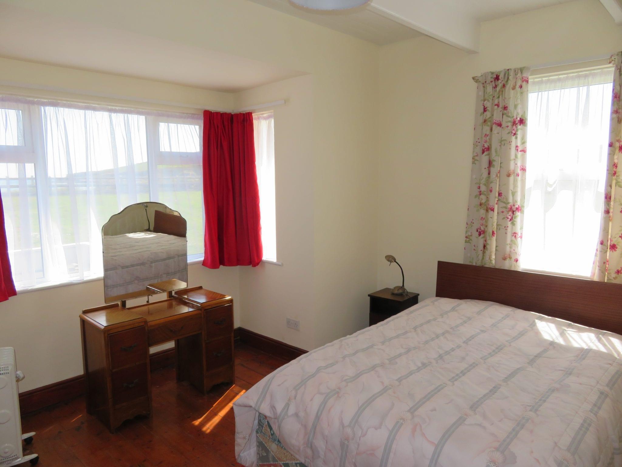 IMG_0023 - bedroom