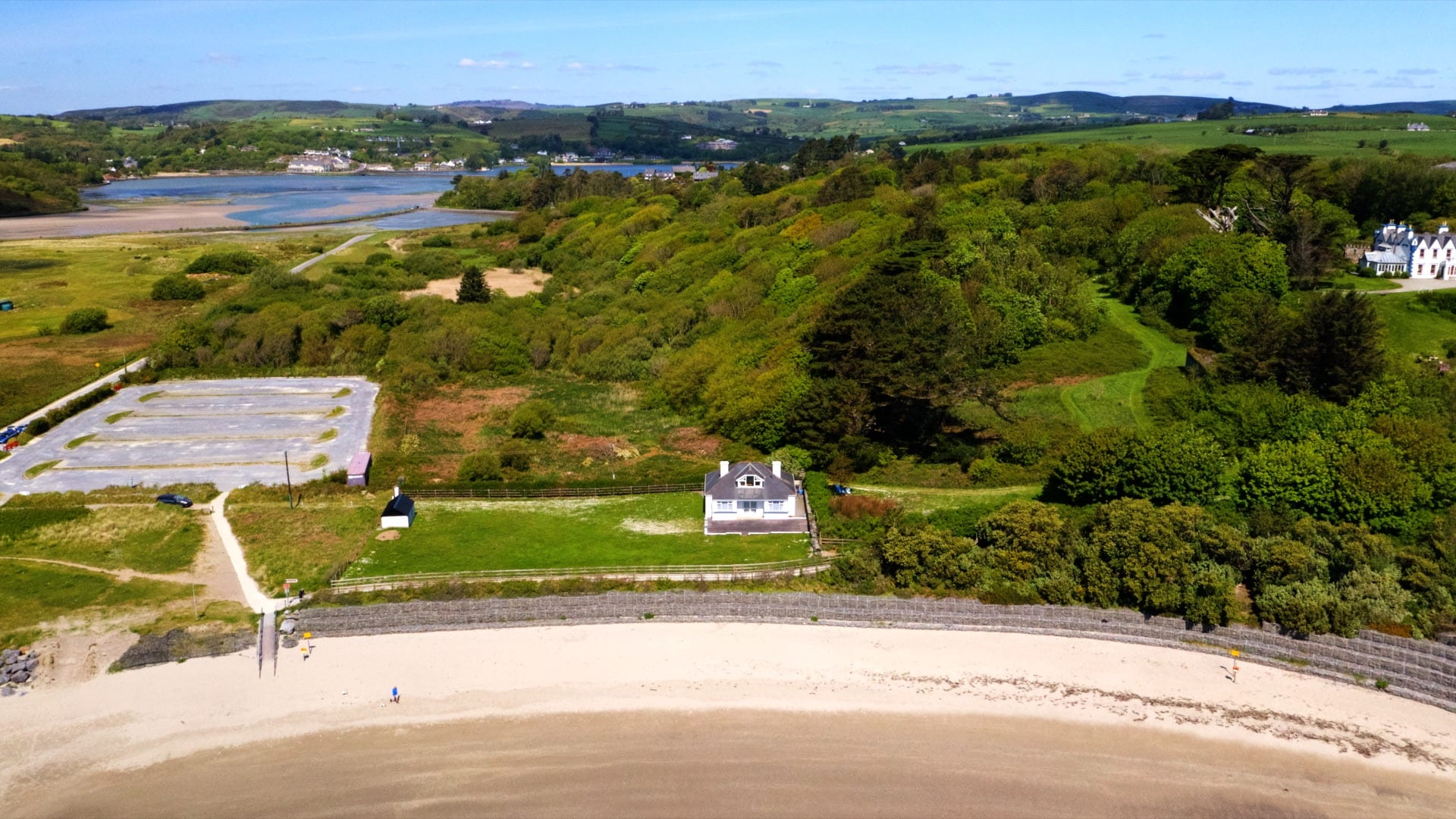 frame-000003 - aerial Ross & beach