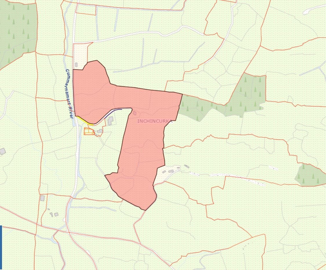 Land Direct