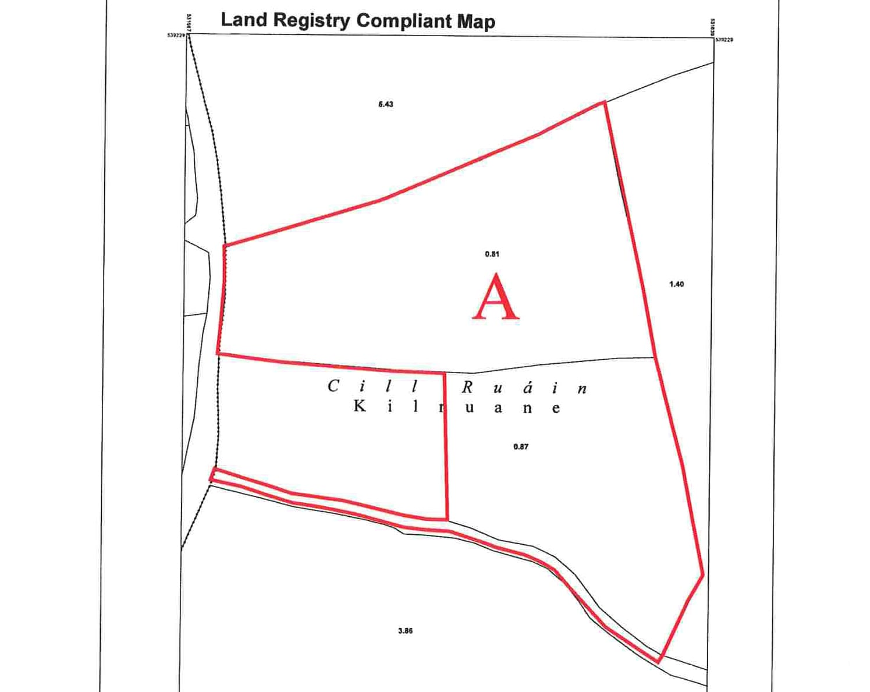 landreg-mapnew