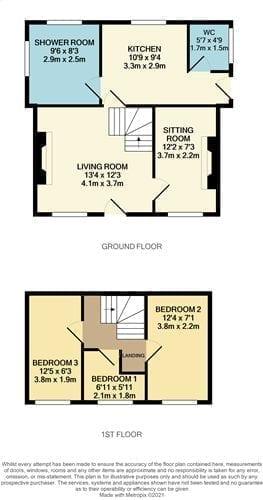 floorplan[4]