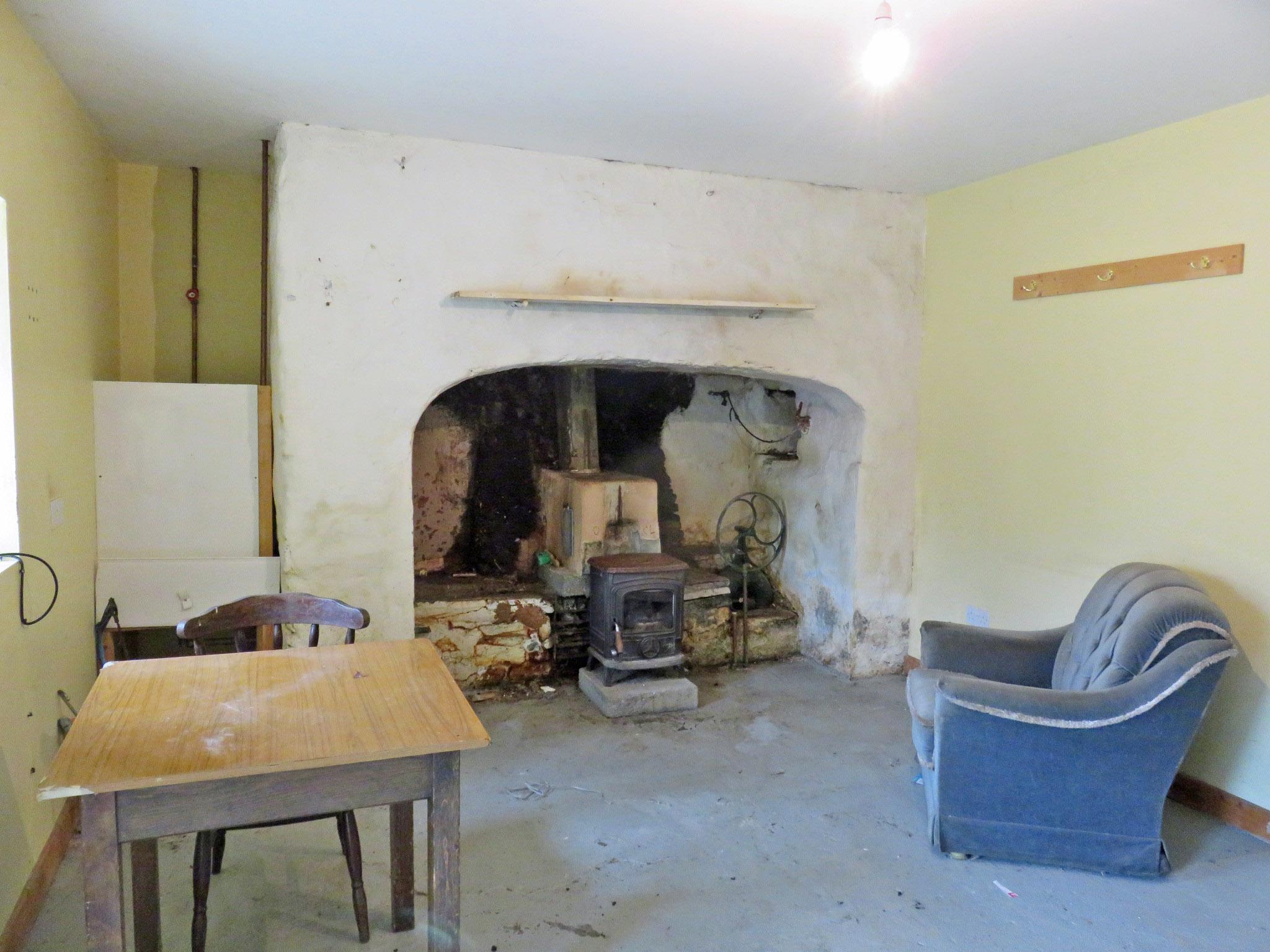 IMG_1552 fireplace