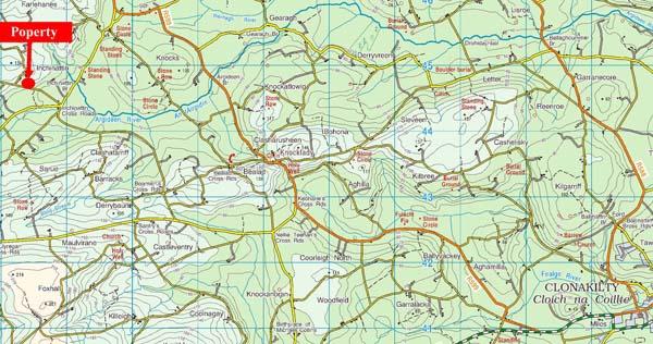 Location Map x copy