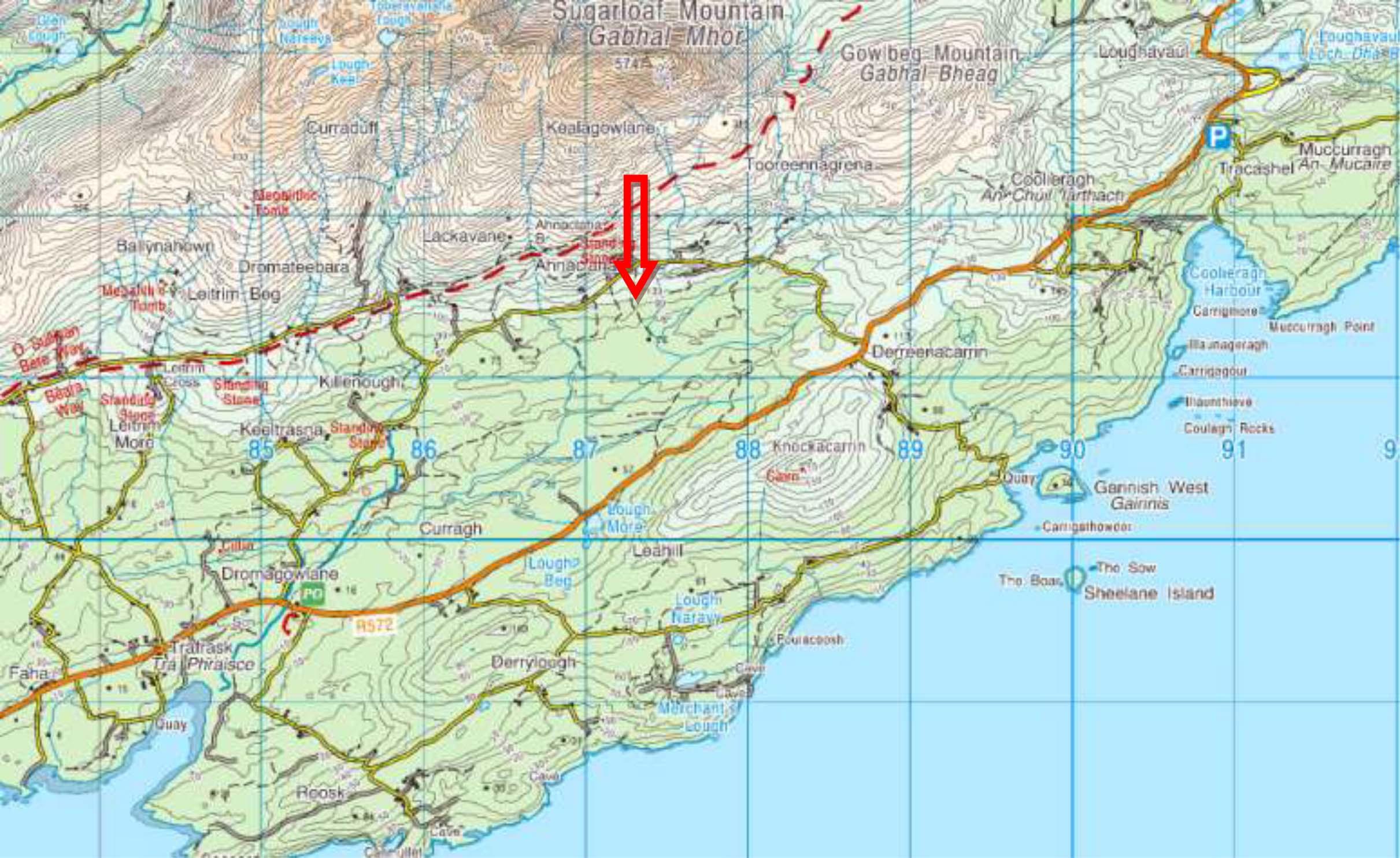 locationmap-arrow