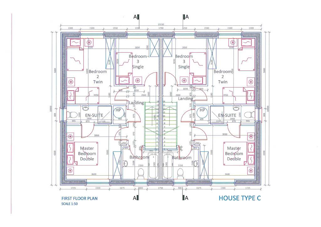FF Floor Plan1024_1