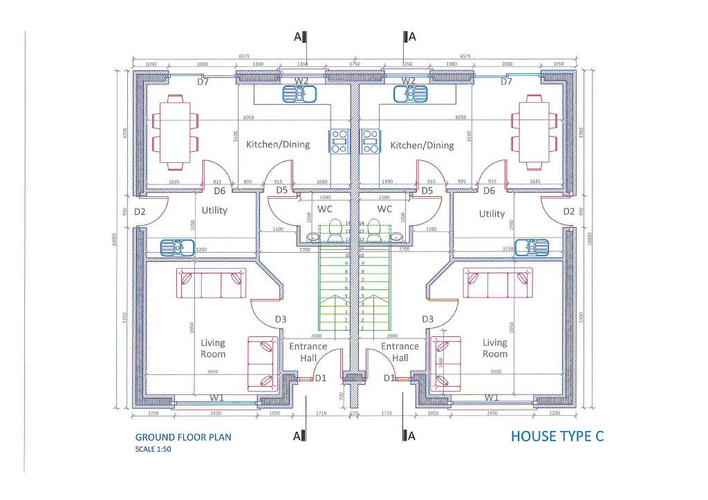 GF Floor Plan1024_1