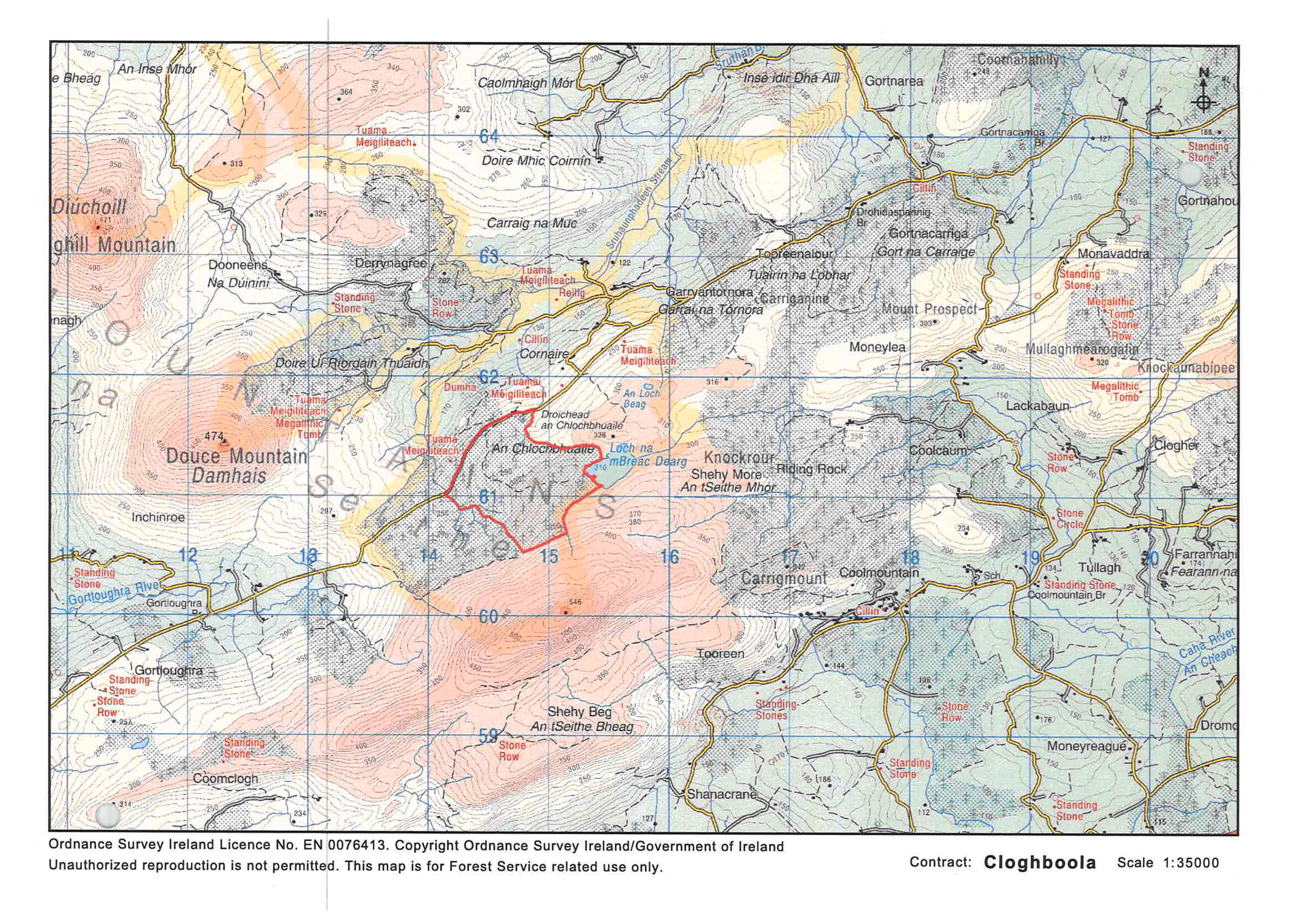 DOC568.jpg-locationmap